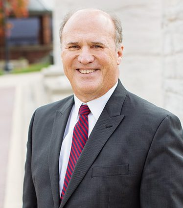 James M. Powell
